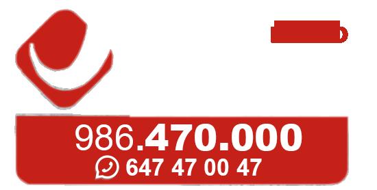Radio Taxi 470000